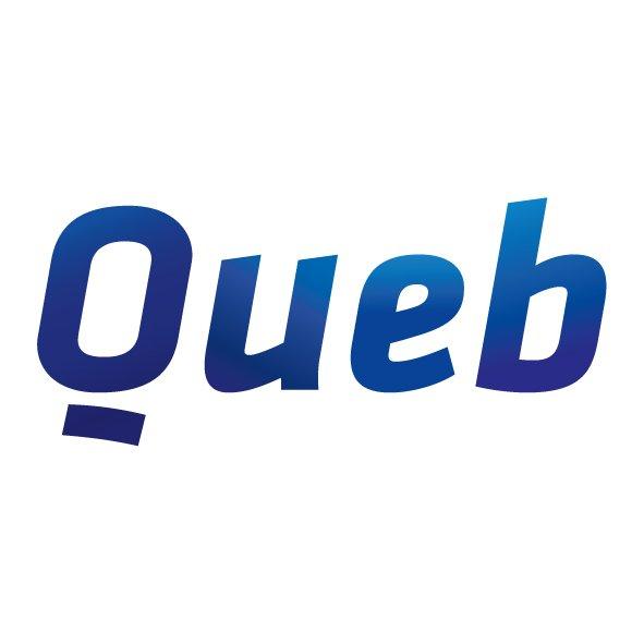 Queb, Queb und noch mal Queb: Was macht der Bundesverband Queb e. V. eigentlich?