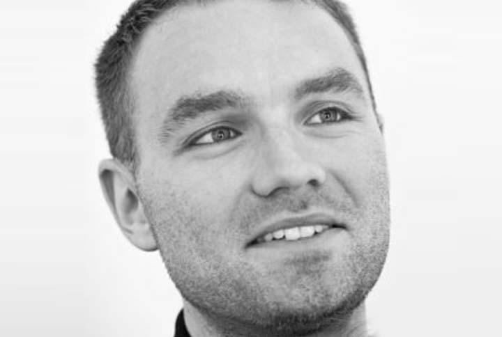 Interview mit Florian Wurzer zu Talent Acquisition, Recruiting und dem Rollout der neuen Philip Morris International EVP