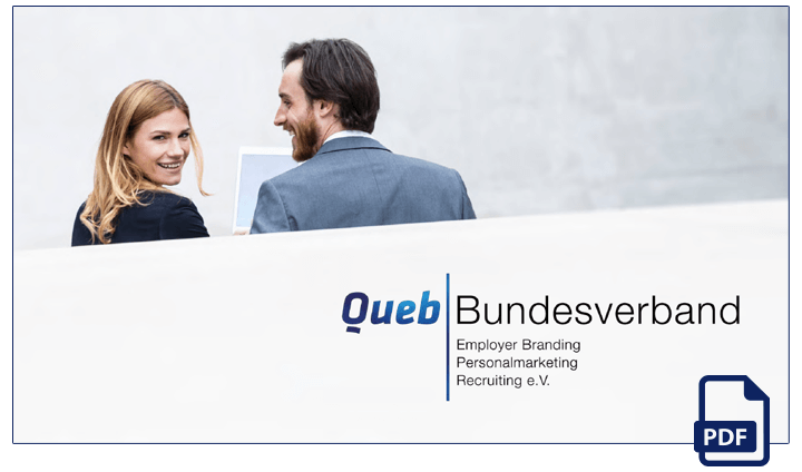 Bild Text Queb Praesentation Download