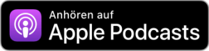 De Apple Podcasts Listen Badge Rgb