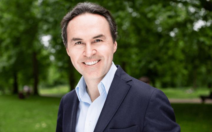 Video-Interviews im Recruiting: Interview mit Clemens Aichholzer (HireVue)