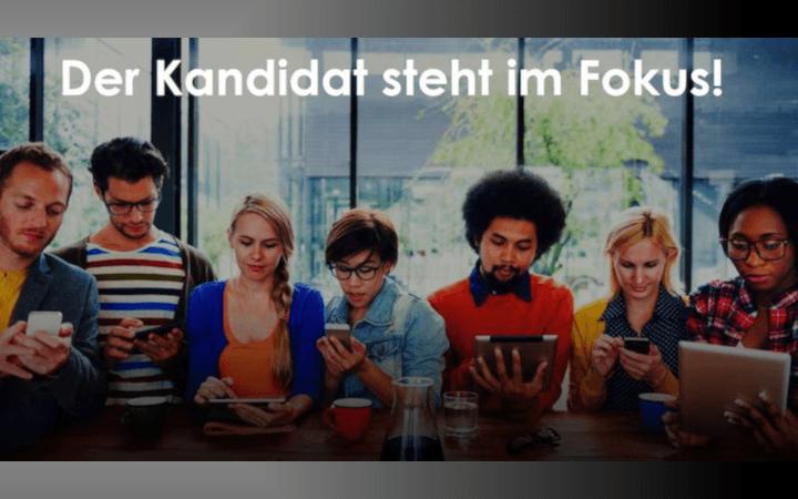KI und Sprachanalyse im Recruiting: L´Oréal setzt auf SEEDLINK