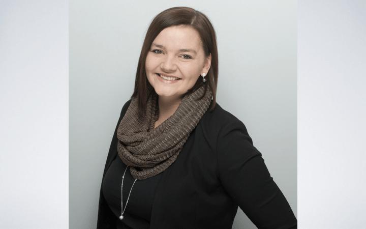 Interview mit Sabine Burmeister von Bosch: Was gemeinnützige Projekte und angehende Führungskräfte gemeinsam haben.