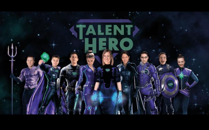 Interview: Influencer Marketing bei TalentHero