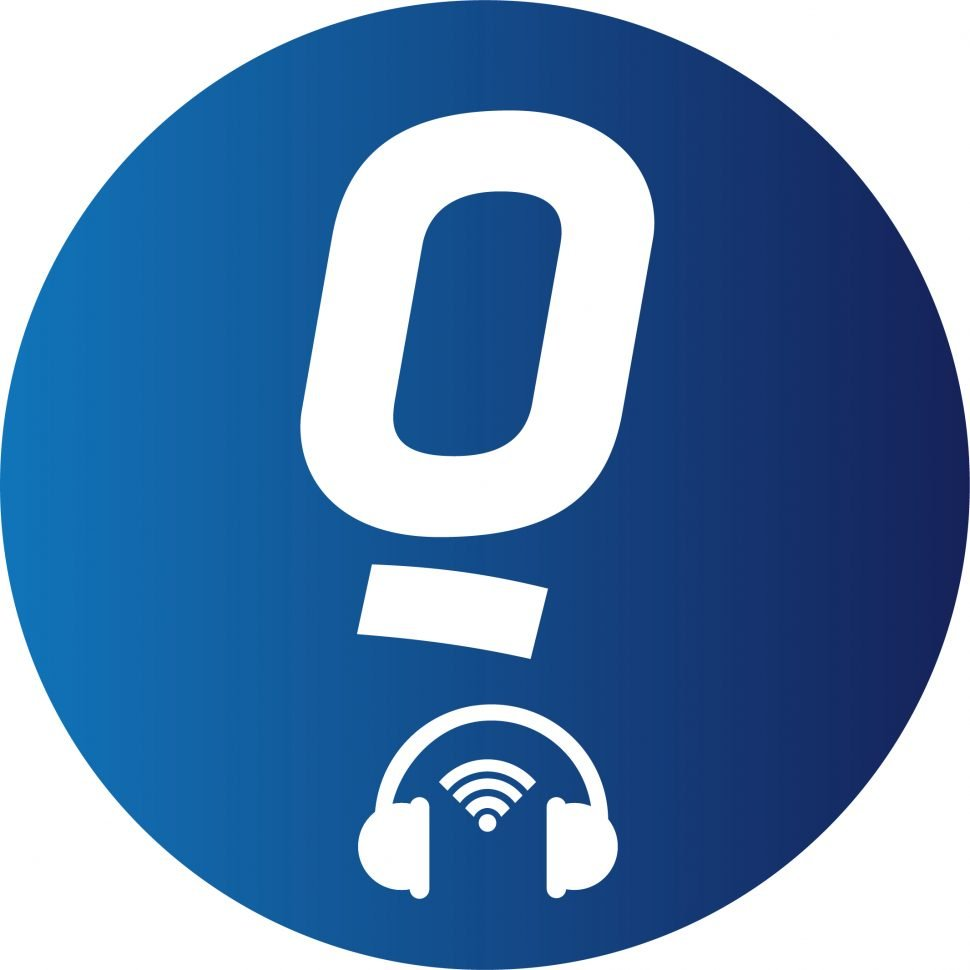 Queb Podcast #11: Mit Prof. Dr. Uwe P. Kanning