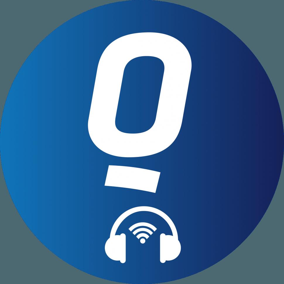 Queb Podcast #3: Gero Hesse über den RC19, Leidenschaft und Trends & Herausforderungen des Recruitings