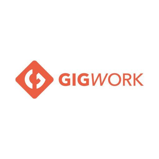 GigWork.de – Der erste digitale Springer-Pool für Direkt-Angestellte