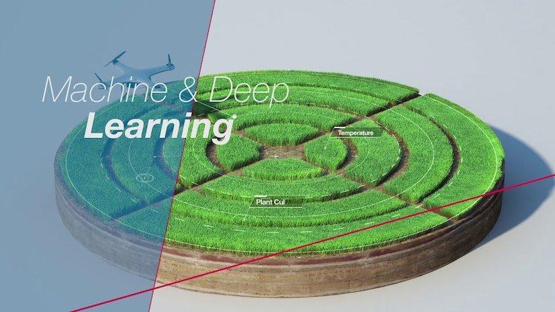 """Bayers """"Digital Campus Challenge"""" hat die Zukunft im Visier"""