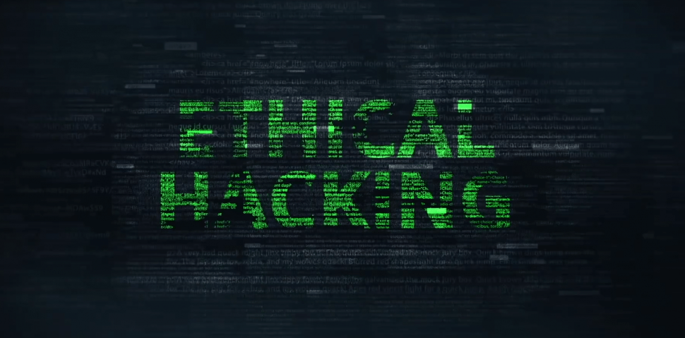 Deloittehackingchallenge Ethical