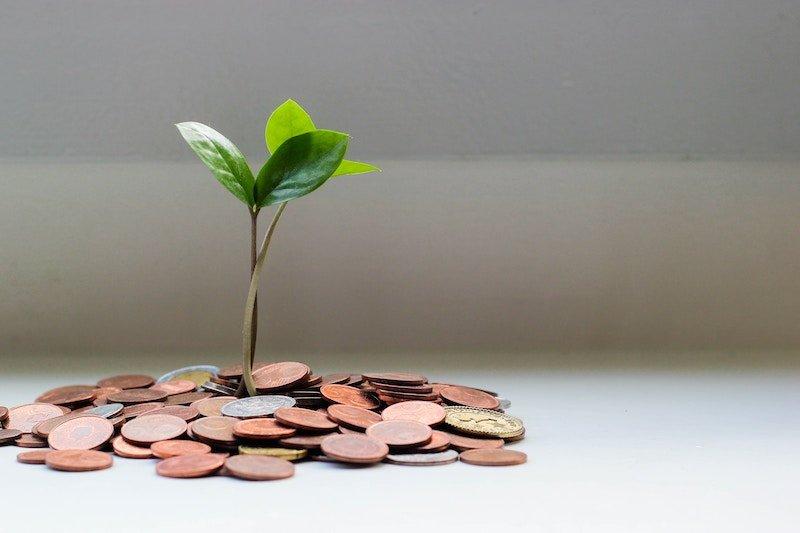 Tipps & Tricks: Employer Branding, Recruiting & Sourcing für NGO mit kleinem Budget, Teil 1/2