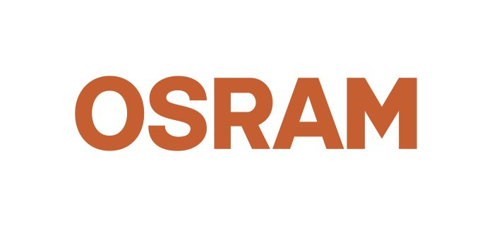 How to recruit IT-Talents: OSRAM Logo