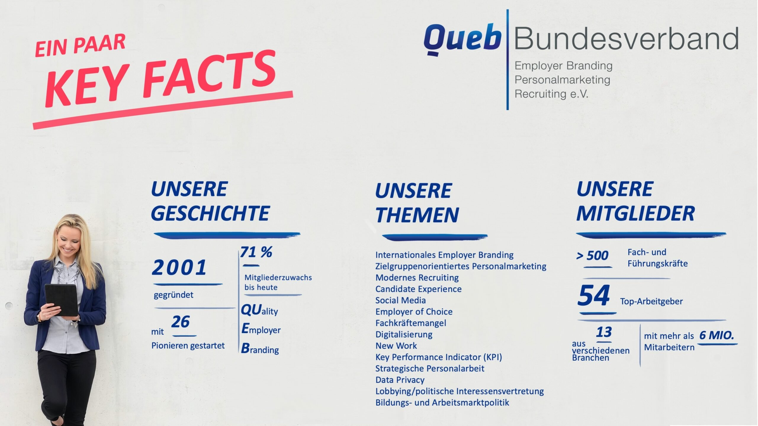 2020 10 Queb Key Facts De