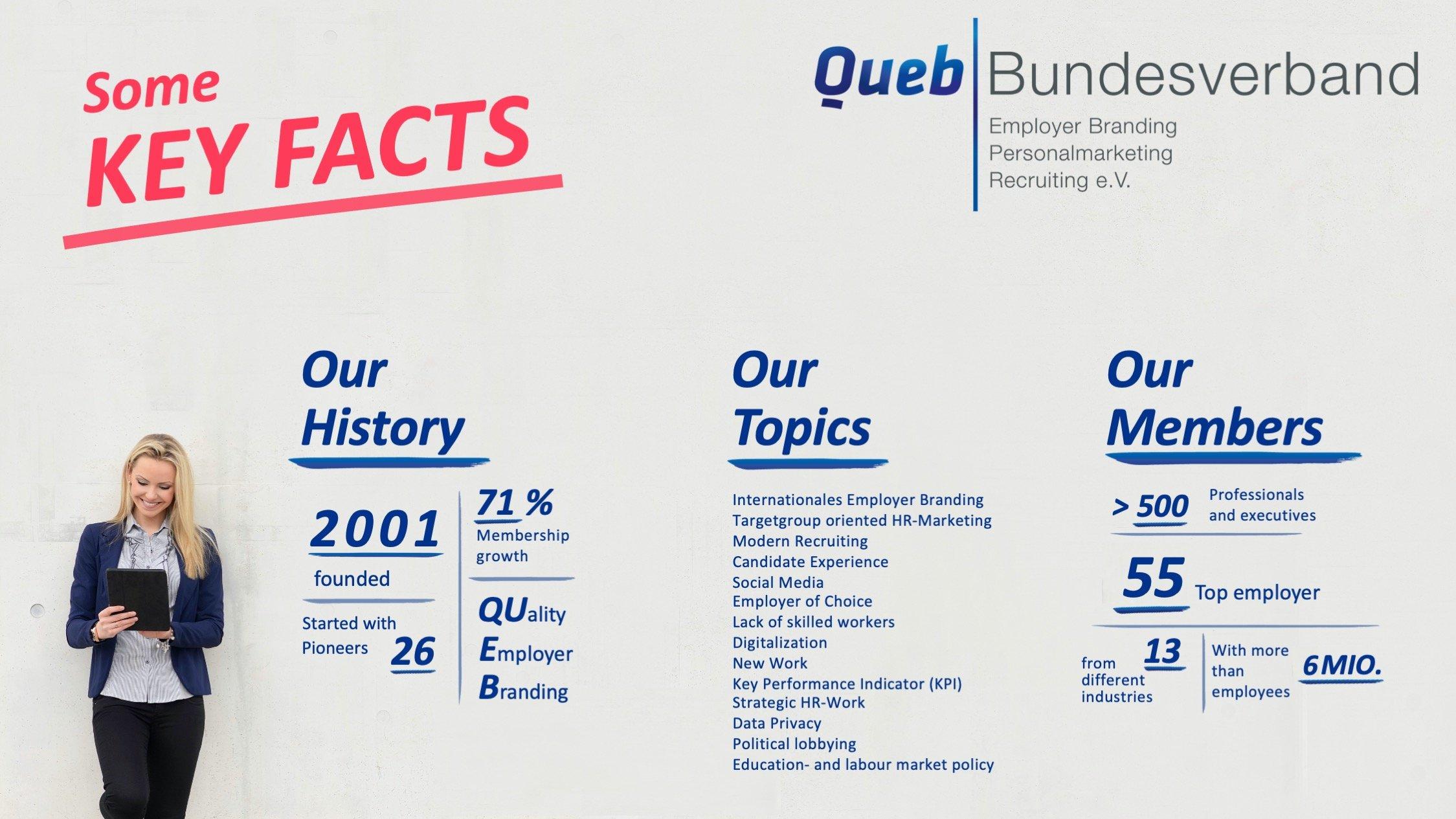 2020 12 Queb Key Facts En