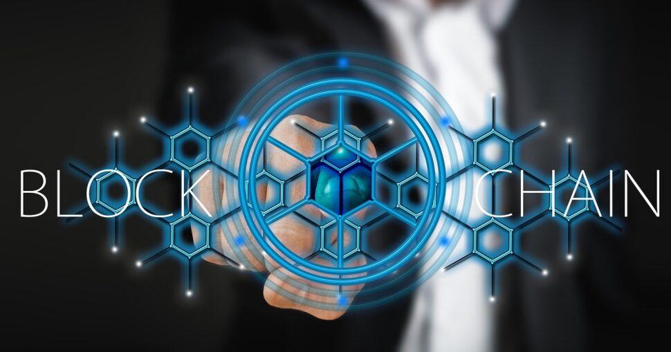 HR-Tech Use-Case: Blockchain & Smart Contracts sind der neue Arbeitsvertrag
