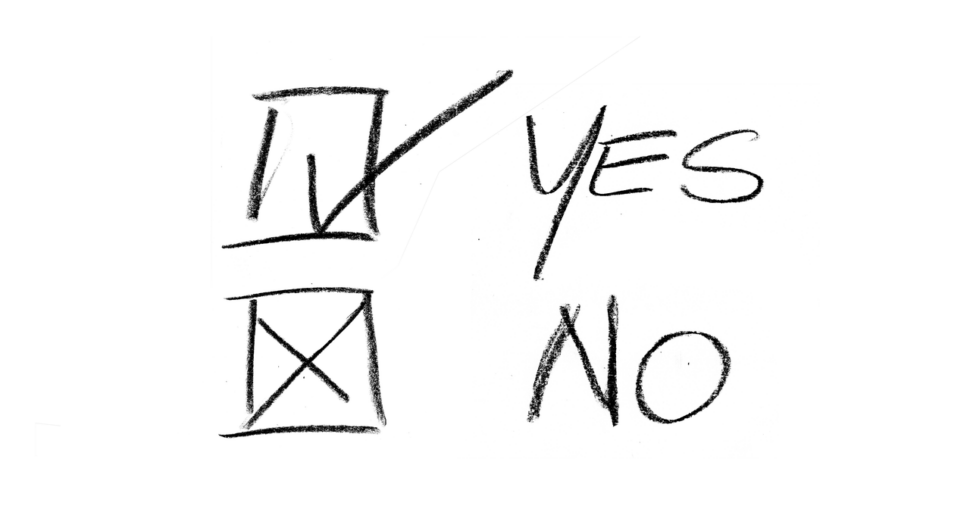 Do`s & Dont`s bei Jobtiteln – Erfolgsfaktoren & Co