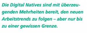 Digital-Natives-Fraunhofer-Agil Zitat
