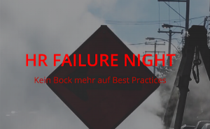 hr_failure_night_queb