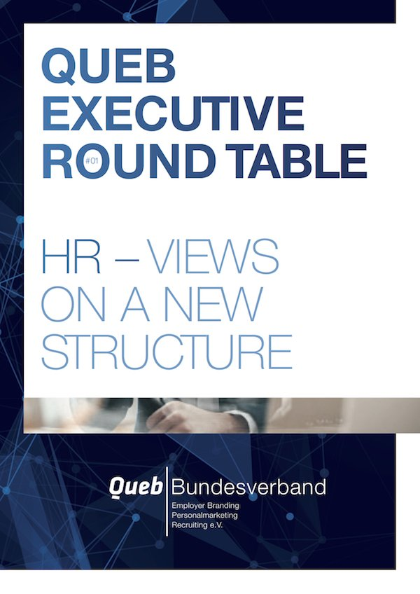 hr-views-on-a-new-structure-1